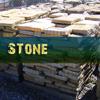 Buy-Deliver-Stone-Nashville-100
