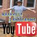 youtube Nashville Landscaping