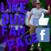Facebook Nashville Landscaping