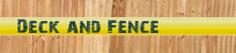 Nashville-Deck-and-Fence