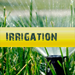 Nashville-Irrigation-75