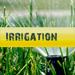 Nashville-Irrigation-75