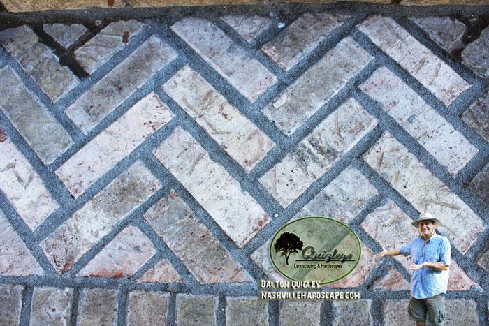 Brick-Repairs-in-Nashville-TN