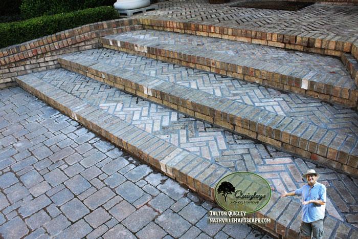 Nashville-Brick-Repairs
