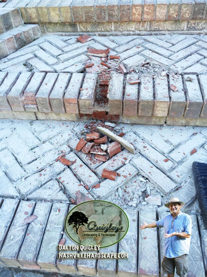 Nashville-Brickwork-repairs