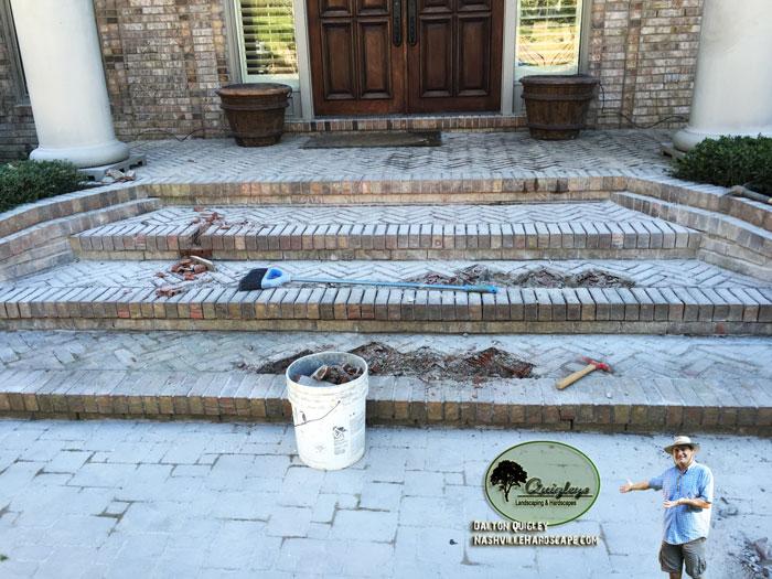 Repairing-Bricks-Nashville