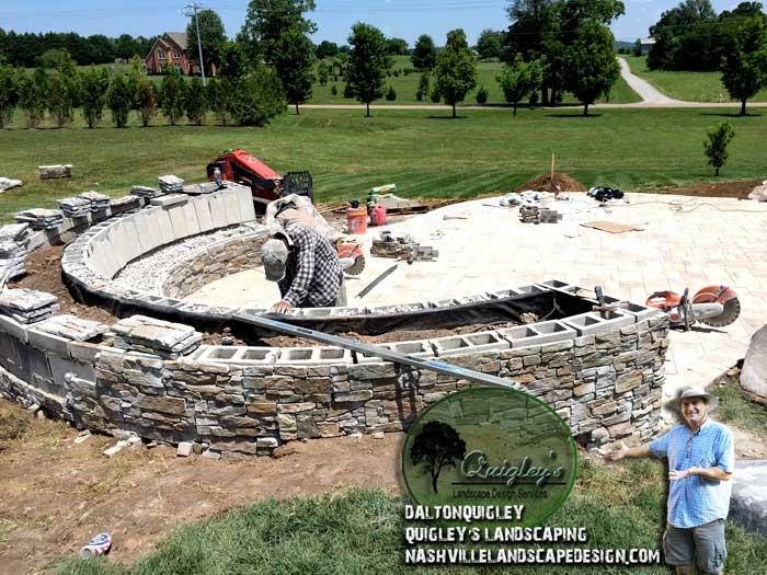 Nashville-stone-bench-masonry